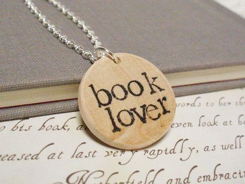 Booklover2002