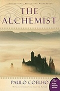 The Alchemist (Alkimist)