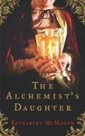 The Alchemist's Daughter (Alkimistova hči)