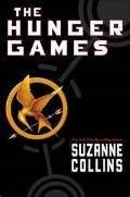 The Hunger Games (Arena smrti)