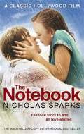 The Notebook (Beležnica)