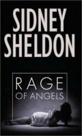 Rage of Angels (Bes angelov)