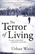 The terror of living (Bled od strahu)