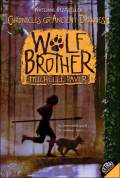 Wolf Brother (Brat volk)