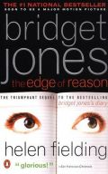 Bridget Jones: Na robu pameti (Bridget Jones: On the edge of reasons)