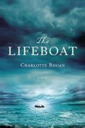 The Lifeboat (Brodolom)