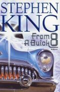 Buick 8 (From a Buick 8)