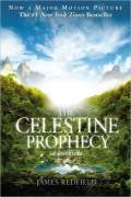 The Celestine Prophecy (Celestinska prerokba)