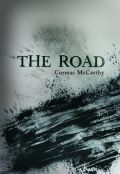 The Road (Cesta)