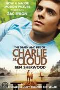 The Death and Life of Charlie St. Cloud (Charlie St. Cloud)