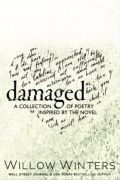 Damaged: A Poetry Colection