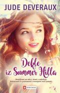 Dekle iz Summer Hilla (The Girl from Summer Hill)