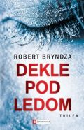 The Girl In The Ice (Dekle pod ledom)