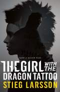 The Girl with the Dragon Tattoo (Dekle z zmajskim tatujem)