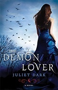 The Demon Lover (Demonski ljubimec)