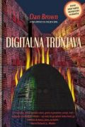 Digital Fortress (Digitalna trdnjava)