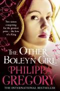 The Other Boleyn Girl (Druga sestra Boleyn)