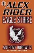Eagle Strike (Orlov napad)