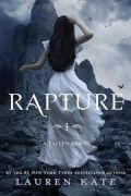 Rapture (Ekstaza)