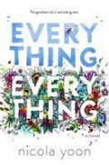 Everything, Everything (Vse, vse)