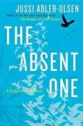 The Absent One (Fazanarji)