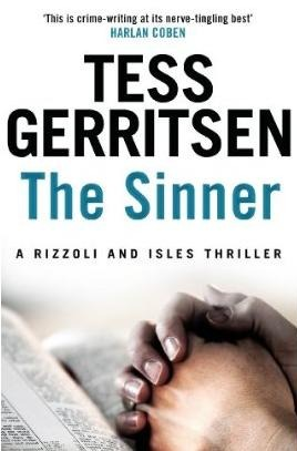 The Sinner (Grešnik)