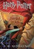 Harry Potter and the Chamber of Secrets (Harry Potter in Dvorana skrivnosti)
