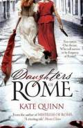 Daughters of Rome (Hčere Rima)
