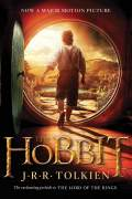 The Hobbit (Hobit)