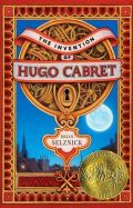 Hugo Cabret (The Invention of Hugo Cabret)