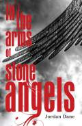 In the Arms od Stone Angels