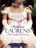The lady chosen (Izbrana dama)
