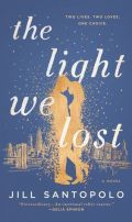 Izgubljena luč (The Light We Lost)