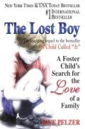 Izgubljeni fant (The lost boy)
