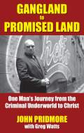From Gangland to promised Land (Izpoved londonskega gangsterja)