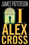 Jaz, Alex Cross