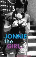 Jonnie the Girl