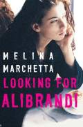 Looking For Alibrandi (Kdo si, Alibrandi?)