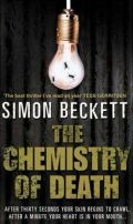 The Chemistry of Death (Kemija smrti)
