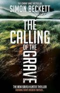 The Calling of the Grave (Klic groba)