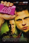 Klub golih pesti (Fight Club)