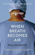 Ko dih postane zrak