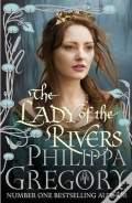 The Lady of the Rivers (Kraljica rek)