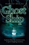 Ghost ship (Ladja duhov)
