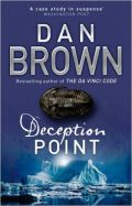 Deception Point (Ledena prevara)