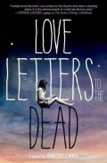 Love Letters to the Dead  (Ljubezenska pisma mrtvim)