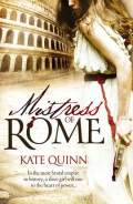 Mistress of Rome (Ljubica Rima)