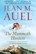 The Mammoth Hunters (Lovci na mamute)