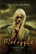 Madapple