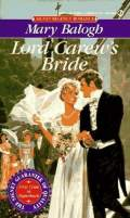 Lord Carew's bride (Markizova nevesta)